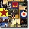Stanley Road – Wellers revansj