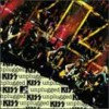 MTV Unplugged – Det var dengang det!