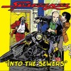 Into The Sewers – Fabelaktig håndverk