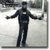 The Third Unheard: Connecticut Hip Hop 1979-1983 – Dans venner, dans!