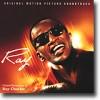 Ray (Original Motion Picture Soundtrack) – Hør et geni i arbeid!