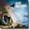 Saul Willams – Vellykket hybrid