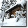 Mi And L'au – Varm vinterstemning