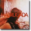 Madrugada – En mektig finale