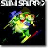 Sam Sparro – Strålende debut