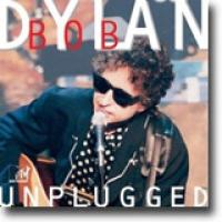 MTV Unplugged – Strømløs Dylan