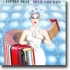 Dixie Chicken – Uunnværlig klassiker