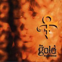 The Gold Experience – Mannen uten navn er i ferd med å gjennoppbygge sin tillit