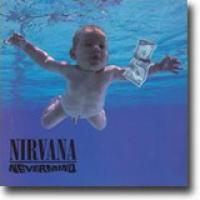 Nevermind – Grunnleggende rockklassiker