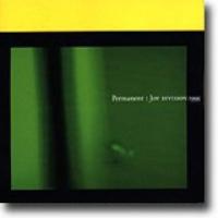 Permanent: Joy Division 1995 – Depresjoner er ikke nødvendigvis negativt
