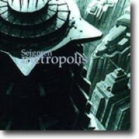 Metropolis – Et steg nærmere stjernestatusen