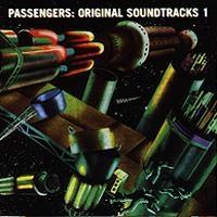 Original Soundtracks 1 – Mens vi venter på neste egentlige U2-plate
