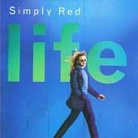 Life – Simply…dead?