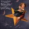 Mellon Collie And The Infinite Sadness – En av årets beste plater