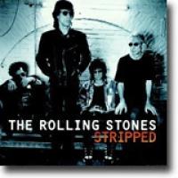 Stripped – It's only rock'n'roll, but I like it!