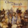 Beautiful Dreams – Orkester og kor og Chris… og gjeeeesp!