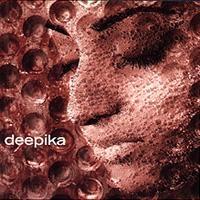 Deepika – Best i vest?