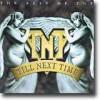 Till Next Time – The Best Of TNT – Ufarlig sprengstoff