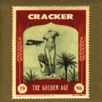 The Golden Age – Javisst er det gyldne tider