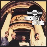 Moseley Shoals – Muscle shoals…?