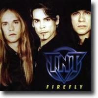 Firefly – Norsk heavy på godt og vondt