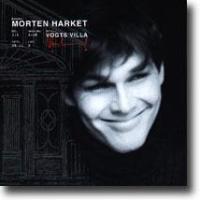 Vogts Villa – Kanskje ikke på høyde med et beste i utlandet… men idéen er god, Morten!