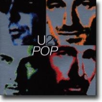 Pop – Innfrir tross alt