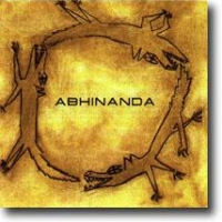 Abhinanda – Kompromissløst!
