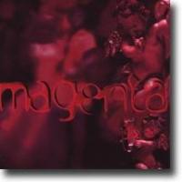 Magenta – Lovende
