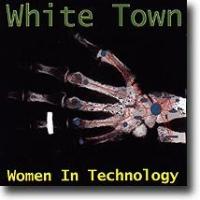 Women In Technology – Ikke til å bli helt klok på…!
