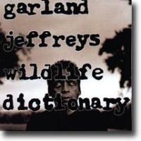 Wildlife Dictionary – Dvask soul, slapp reggae og uinspirert pop