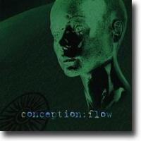 Flow – Et ekko fra åttitallet