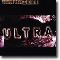 Ultra – Tilbake på toppen