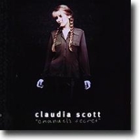 Emmanuel's Secret – Claudia's lille hemmelighet