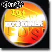 Ed's Diner – Intetsigende!