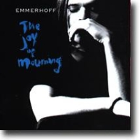 The Joy Of Mourning – Kanskje, hvis morgenen hadde startet litt lengre ut på dagen!