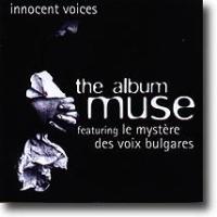 Innocent Voices – Praktfulle stemmer, bare synd at de er innpakket i plast