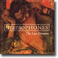 The Last Dreamer – Grei nok sommermusikk