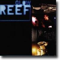 Glow – Ny sjanse for Reef