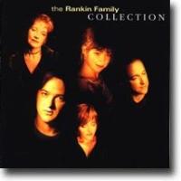 The Rankin Family Collection – Balsam for ørene