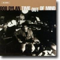 Time Out Of Mind – Aldri for sent å fanges av Dylan?