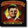 Freak Show – Ikke direkte nyskapende