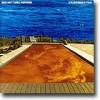 Californication – Et klassisk rockalbum som spenner bein under hvem som helst!