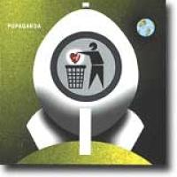 Popaganda – Lystigere POPmusikk…