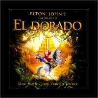 Nok en Grandiosa fra Elton