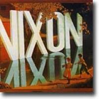 Nixon – Sterk Nixon