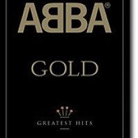 ABBA Gold – Greatest Hits – Sterk dokumentasjon over svensk bauta