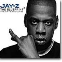 The Blueprint 2: The Gift & The Curse – Ambisiøst prosjekt fra Jiggaman