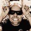 Metallica: Folkets band