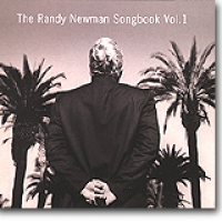 The Randy Newman Songbook Vol. 1 – Et glimrende karriereoverblikk